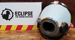 ECLIPSE Blackout Masks