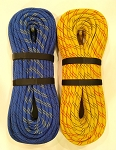 Bi-Color 1/2 ROPE