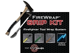 FIRE WRAP Grip Kit