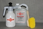 DIAMOND PLATE CLEANER KITS